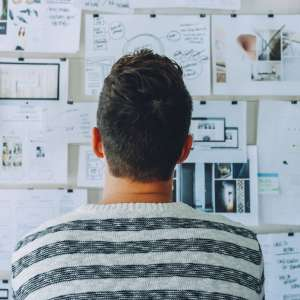 Study to develop your entrepreneurial mindset